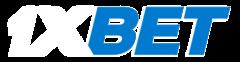mz-1xbet-apostas.com